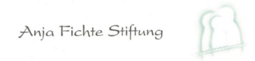 Anja Fichte Stiftung
