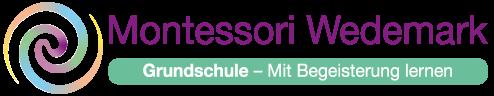 Montessori Wedemark
