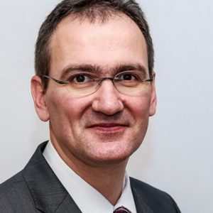 Herr Matthias Kleczka