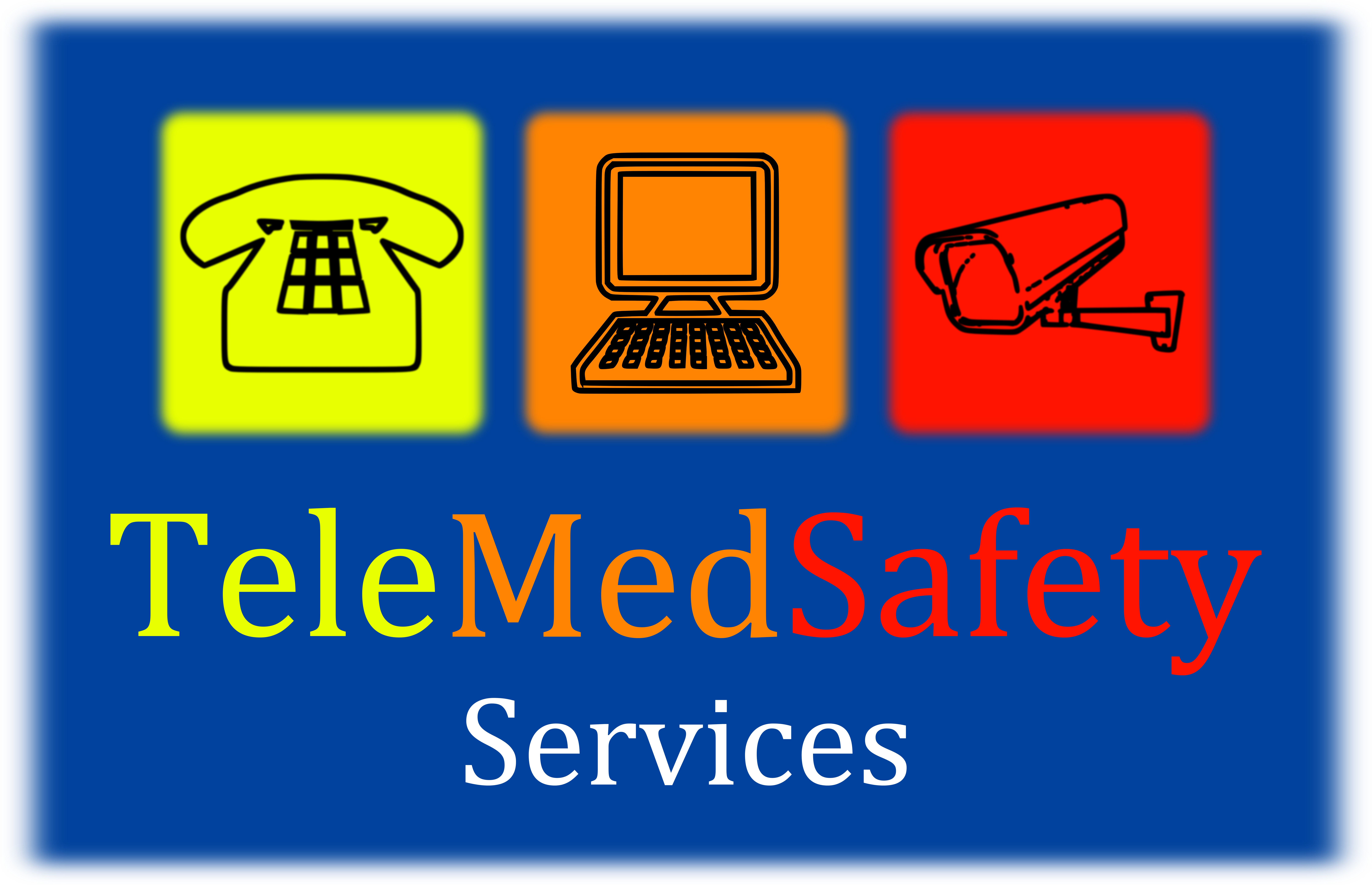 TeleMedSafety Services Burgwedel