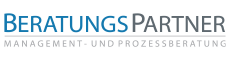 BeratungsPartner GmbH