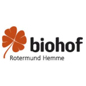 Biohof Rotermund-Hemme